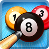 Click to install 8 Ball Pool