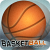 Click to install Basketball Shoot