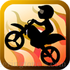 Click to install Bike Race Free - Racing Game