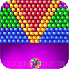Click to install Bubble Shooter