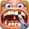 Click to install Crazy Dentist - Fun games