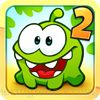 Click to install Cut the Rope 2