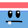 Click to install Dumb Ways to Die 2: The Games