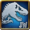 Click to install Jurassic World™: The Game