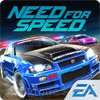 Click to install Need for Speed™ No Limits