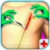 Click to install Open Heart Surgery Simulator