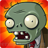 Click to install Plants vs Zombies FREE