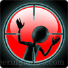 Click to install Sniper Shooter Free - Fun Game