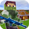 Click to install The Survival Hunter Games 2