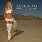 Make Me(feat. G-Eazy) - Free Ringtones