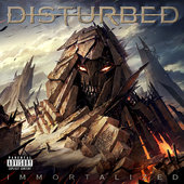 sound of silence disturbed ringtone free download