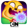 Click to install Card Wars Kingdom - Adventure Time Card Game
