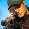 Click to install Sniper 3D Assassin: Shoot to Kill - Free Shooting Game