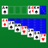 Click to install Solitaire�