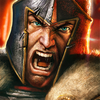 Click to install Game of War - Fire Age