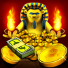 Click to install Pharaoh's Party: Coin Pusher