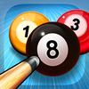 Click to install 8 Ball Pool�