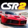 Click to install CSR Racing 2