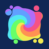 Click to install Snakebird