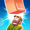 Click to install Hand of God�