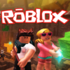 Click to install ROBLOX