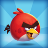 Click to install Angry Birds 2