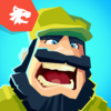 Click to install Dictator: Emergence