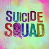 Click to install Suicide Squad: Special Ops