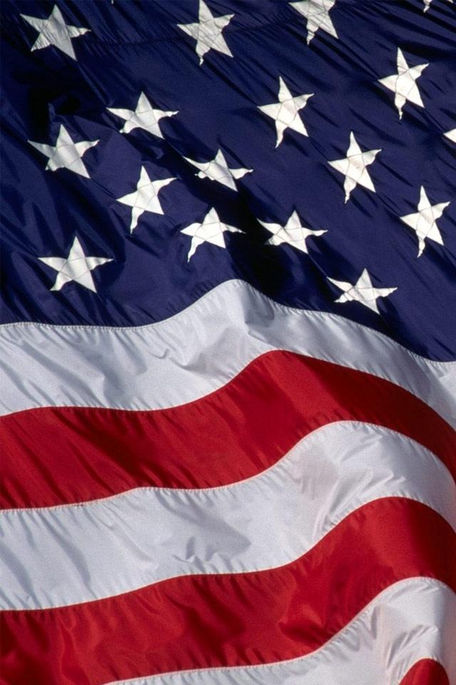 Американский флаг картинки на телефон
